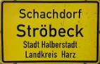 Stroehbeck
